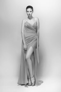 Rita - 1940